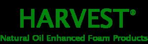 Harvest-Foam-logo-300x89