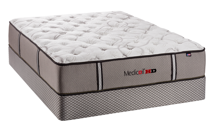 Best mattress for toddlers bed